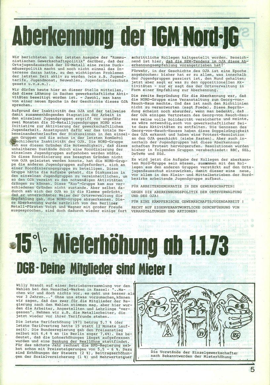 Berlin_Spartacus_KGP159