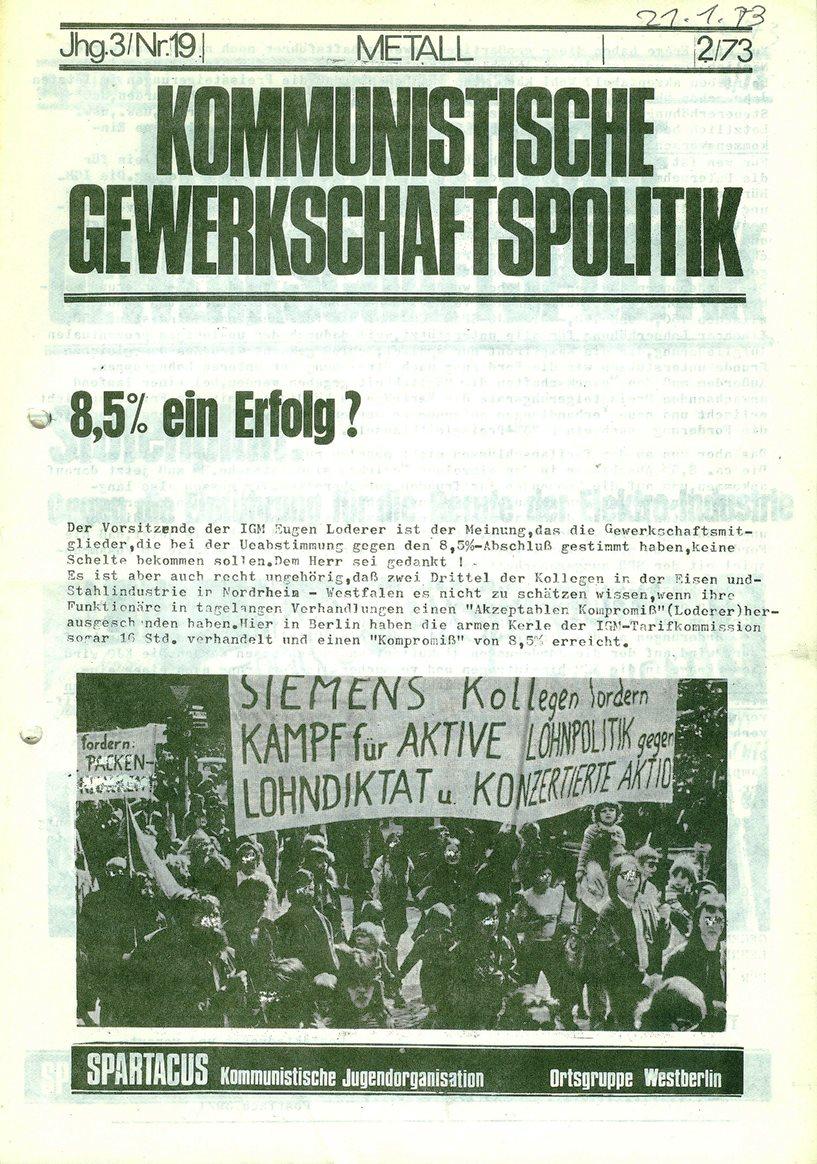 Berlin_Spartacus_KGP163