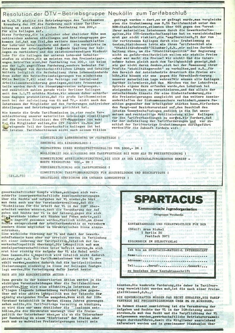 Berlin_Spartacus_KGP175