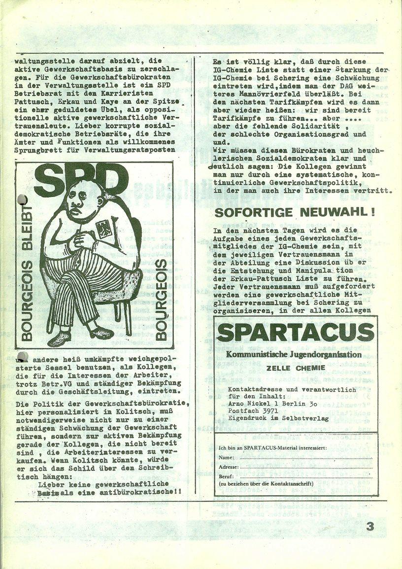 Berlin_Spartacus_KGP183