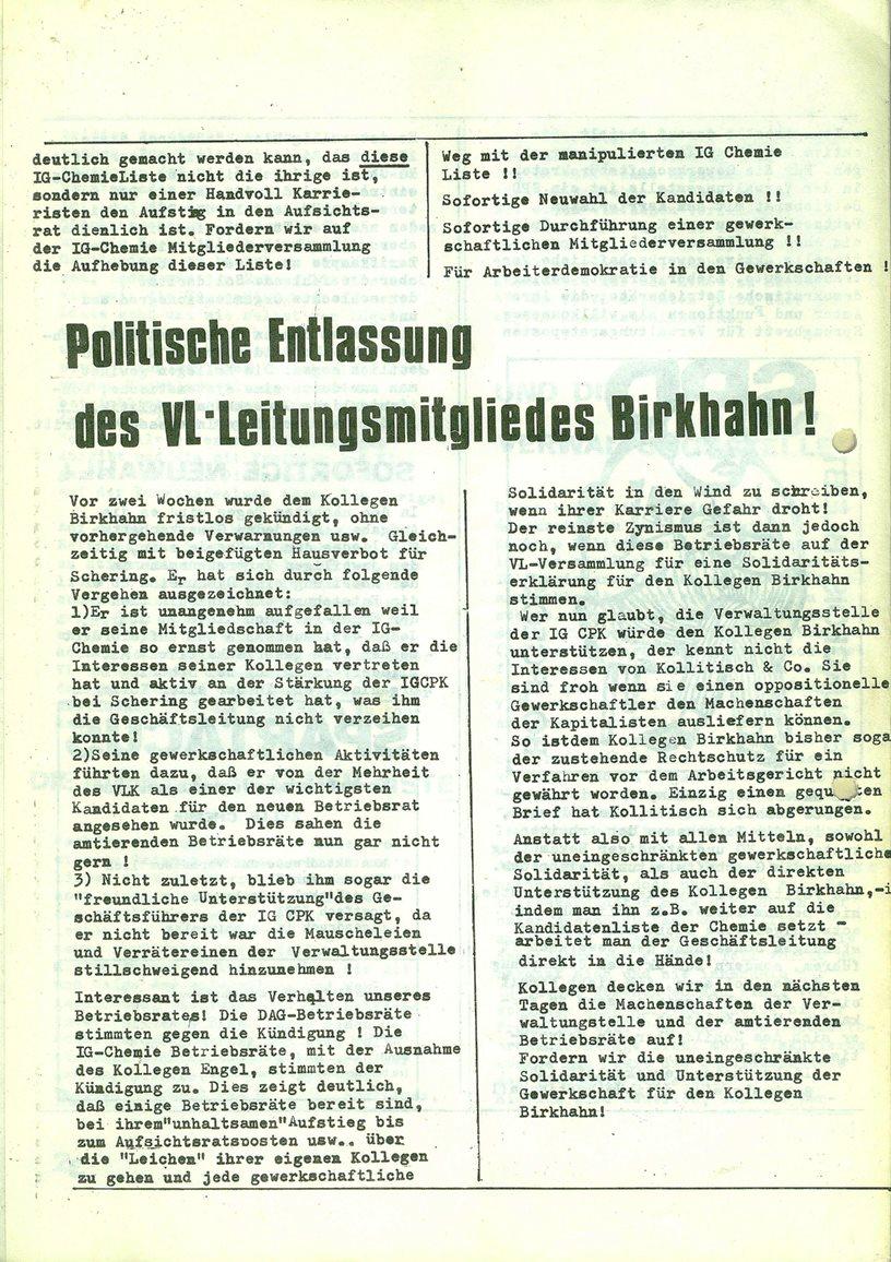 Berlin_Spartacus_KGP184