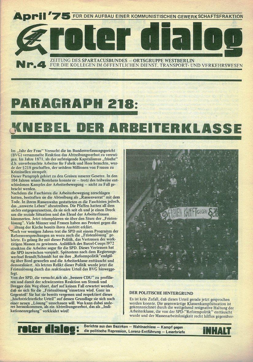 Berlin_Spartacus_KGP223