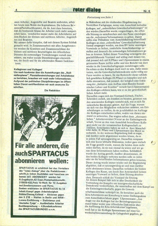 Berlin_Spartacus_KGP246