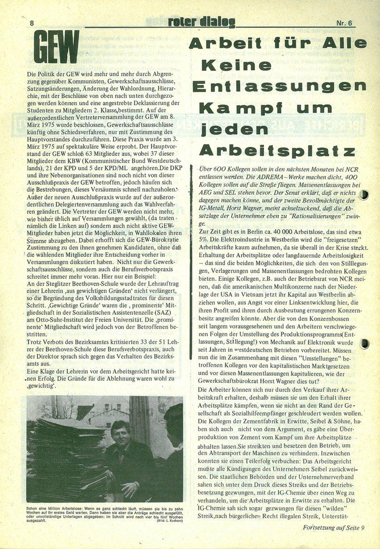 Berlin_Spartacus_KGP250