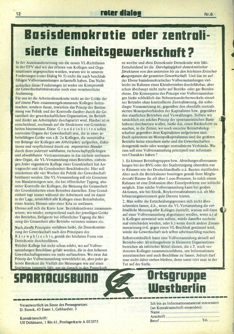 Berlin_Spartacus_KGP254