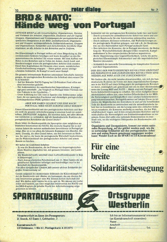 Berlin_Spartacus_KGP264