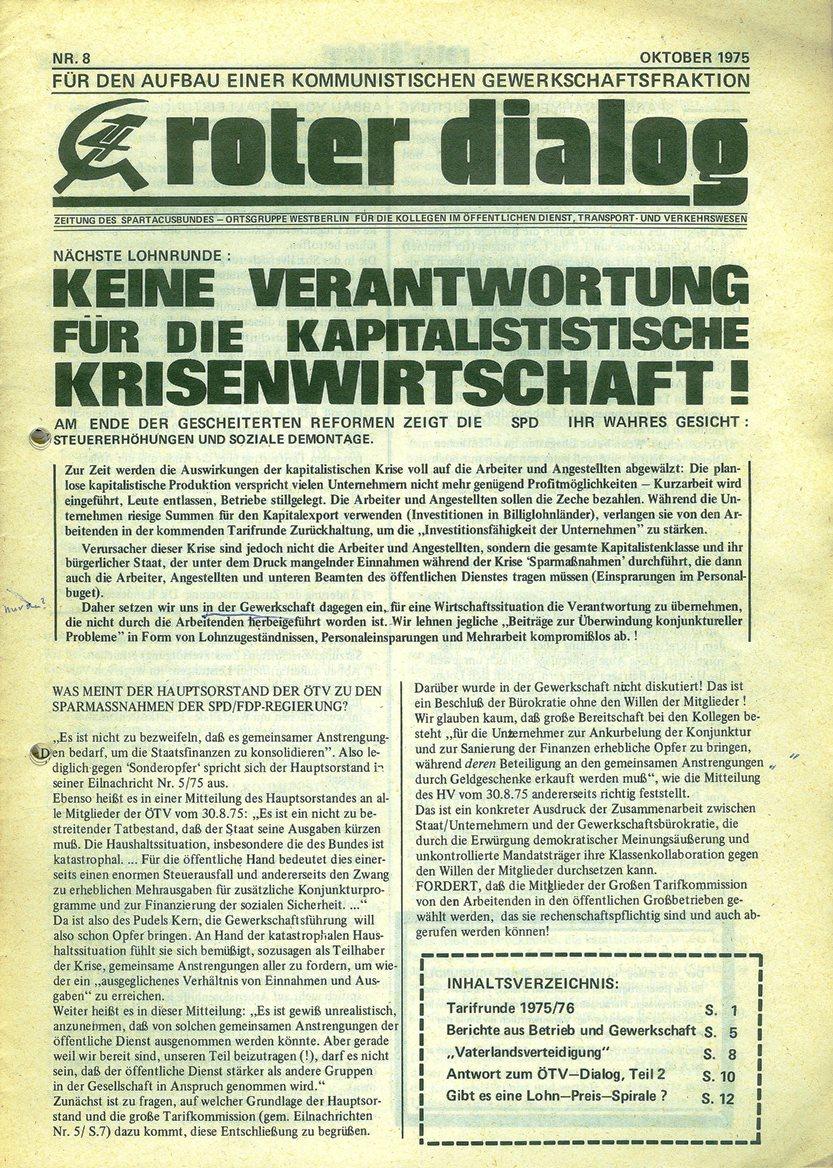 Berlin_Spartacus_KGP265