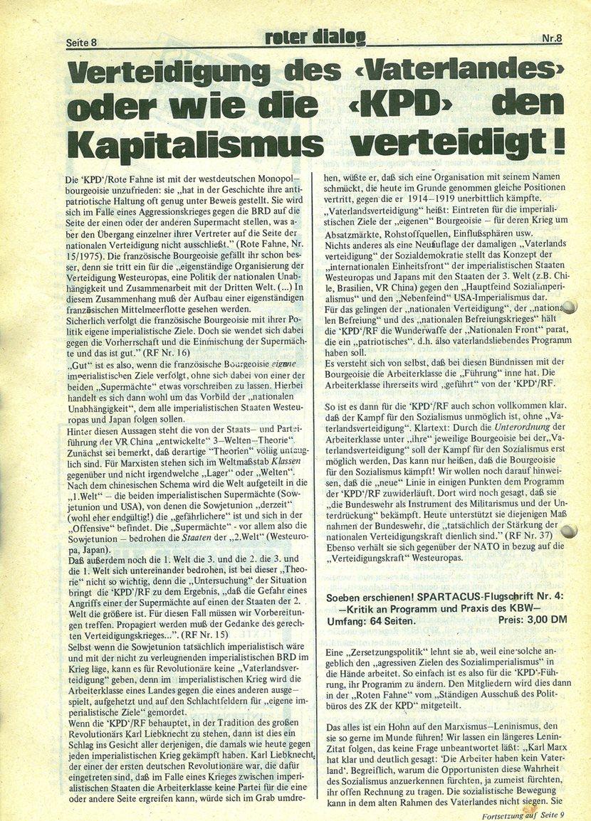 Berlin_Spartacus_KGP273