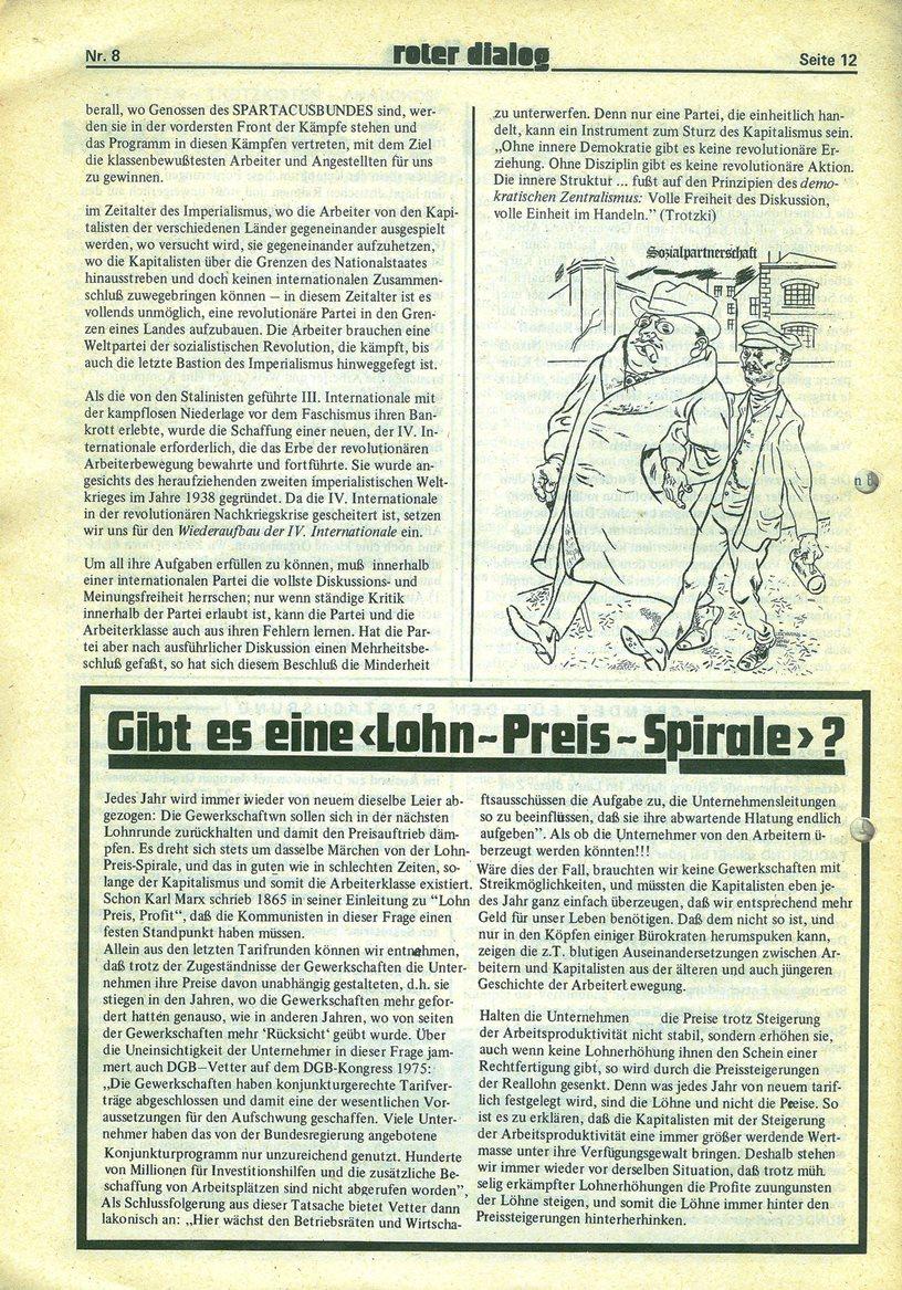 Berlin_Spartacus_KGP277