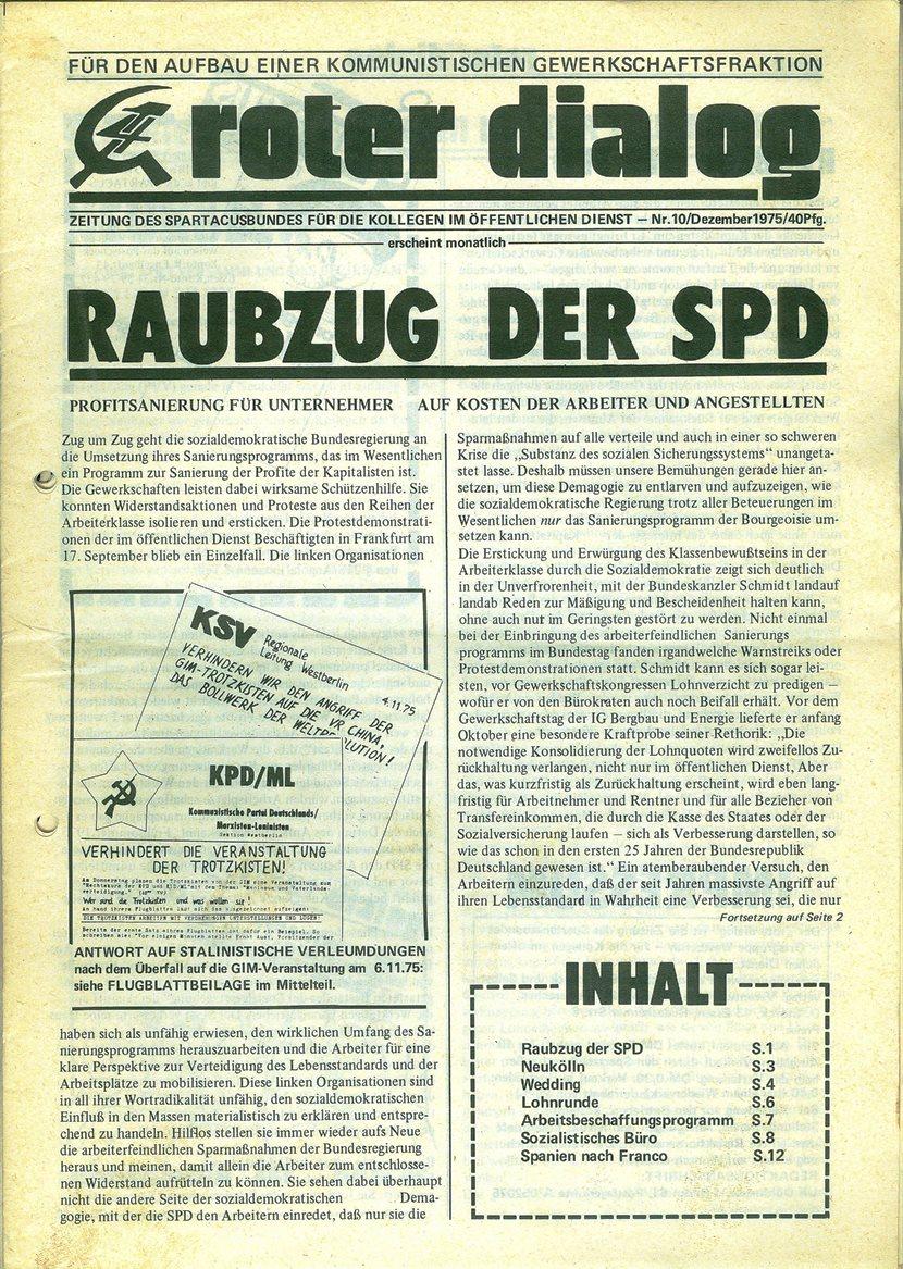 Berlin_Spartacus_KGP286