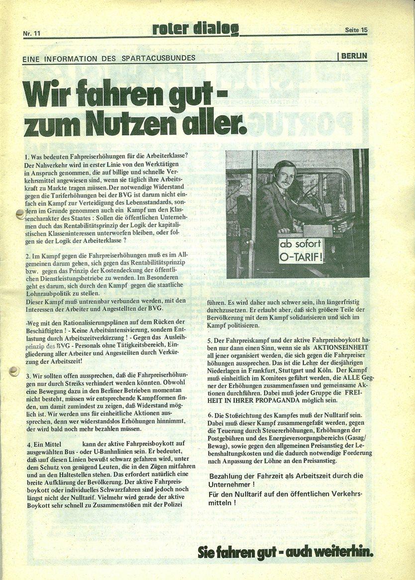 Berlin_Spartacus_KGP312
