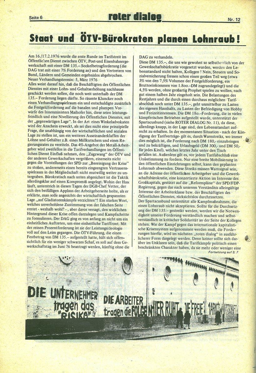 Berlin_Spartacus_KGP319