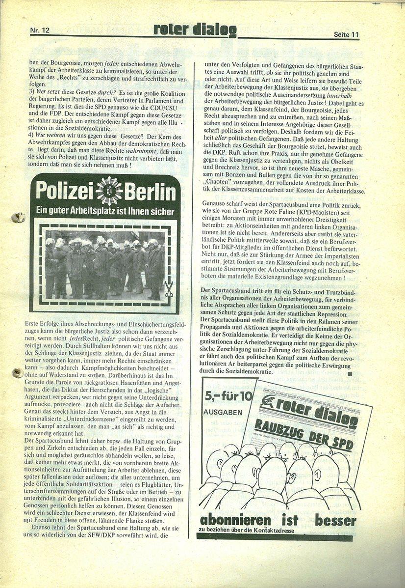 Berlin_Spartacus_KGP324
