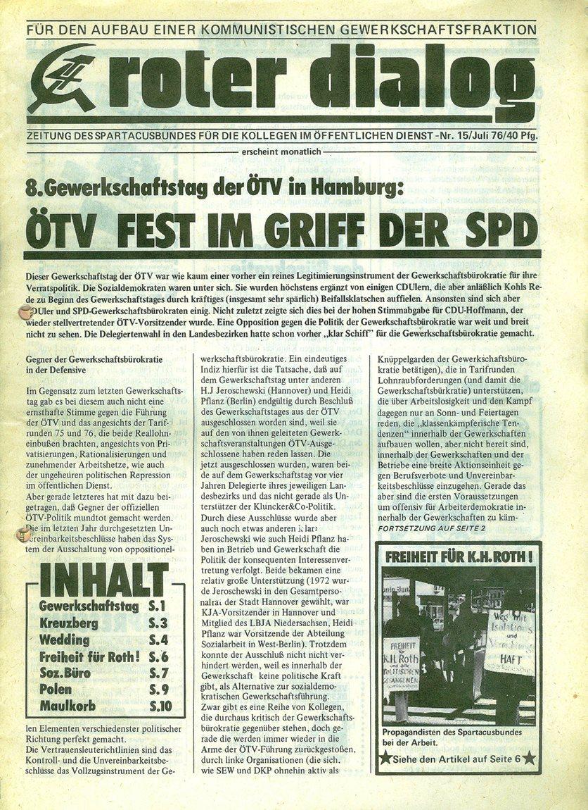 Berlin_Spartacus_KGP347