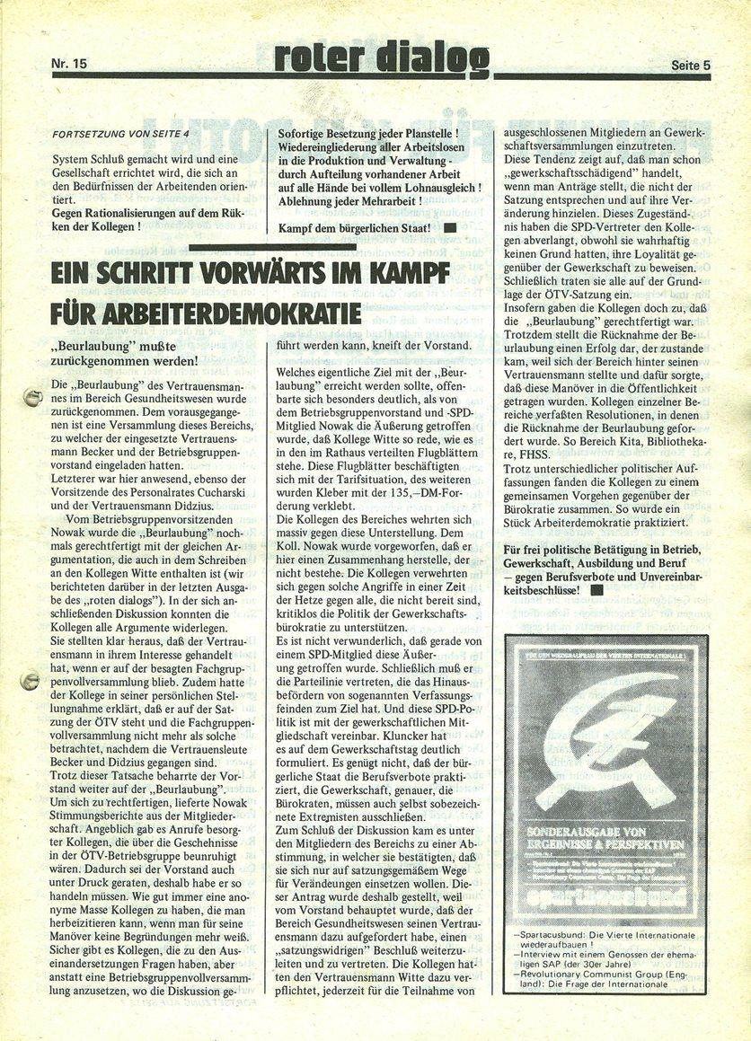 Berlin_Spartacus_KGP351