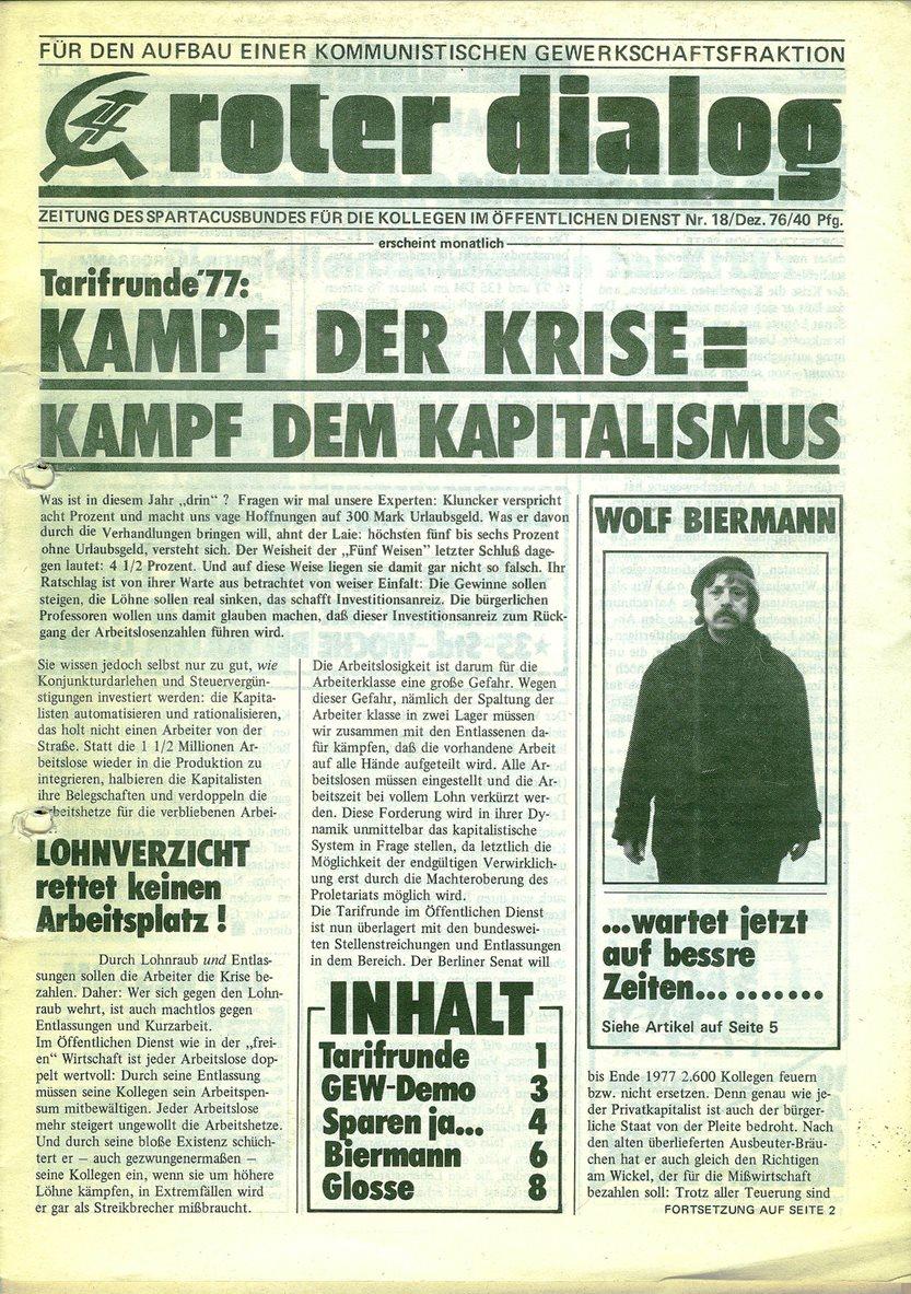Berlin_Spartacus_KGP357