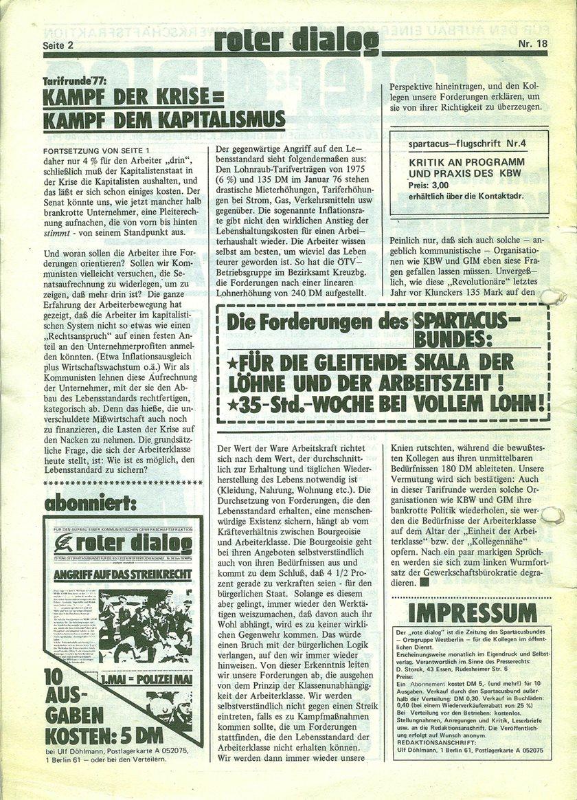 Berlin_Spartacus_KGP358