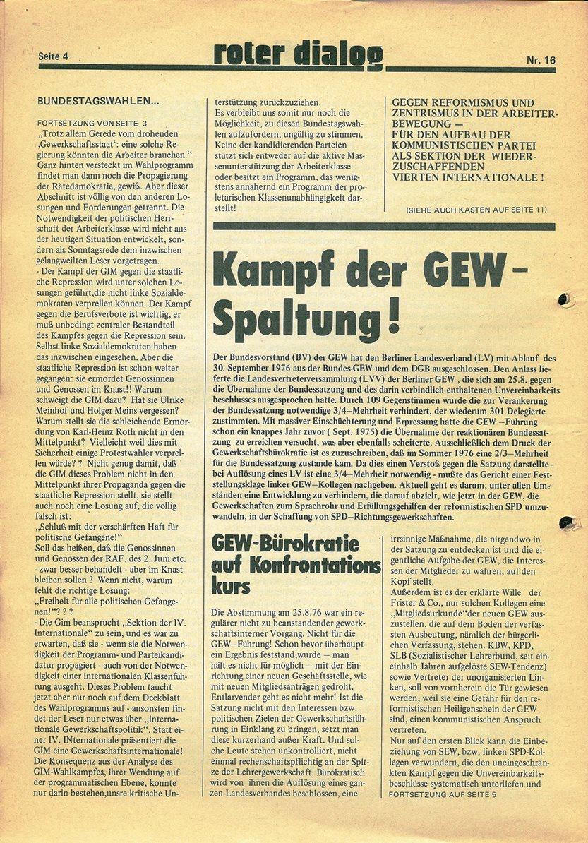 Berlin_Spartacus_KGP374
