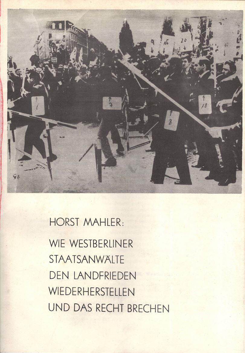 Berlin_1968_Mahler001