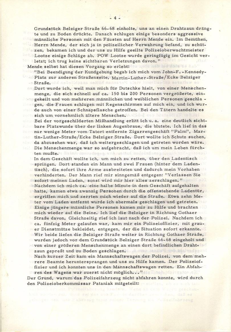 Berlin_1968_Mahler005