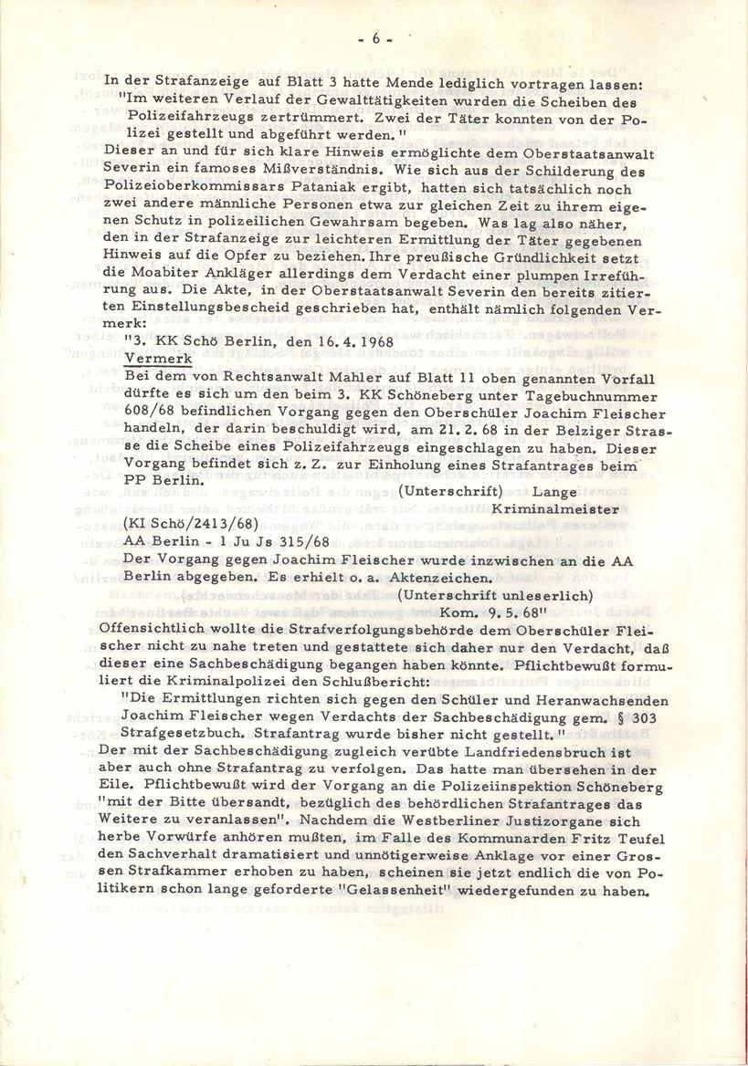 Berlin_1968_Mahler007