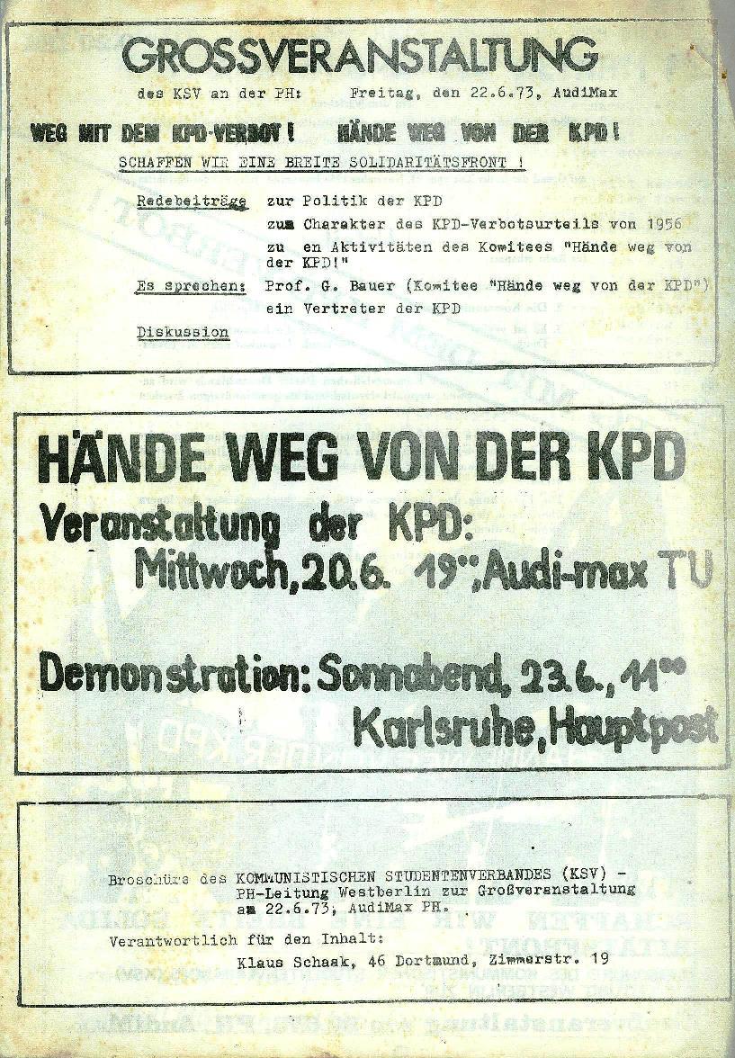 Berlin_PH_KSV_Juni1973_002