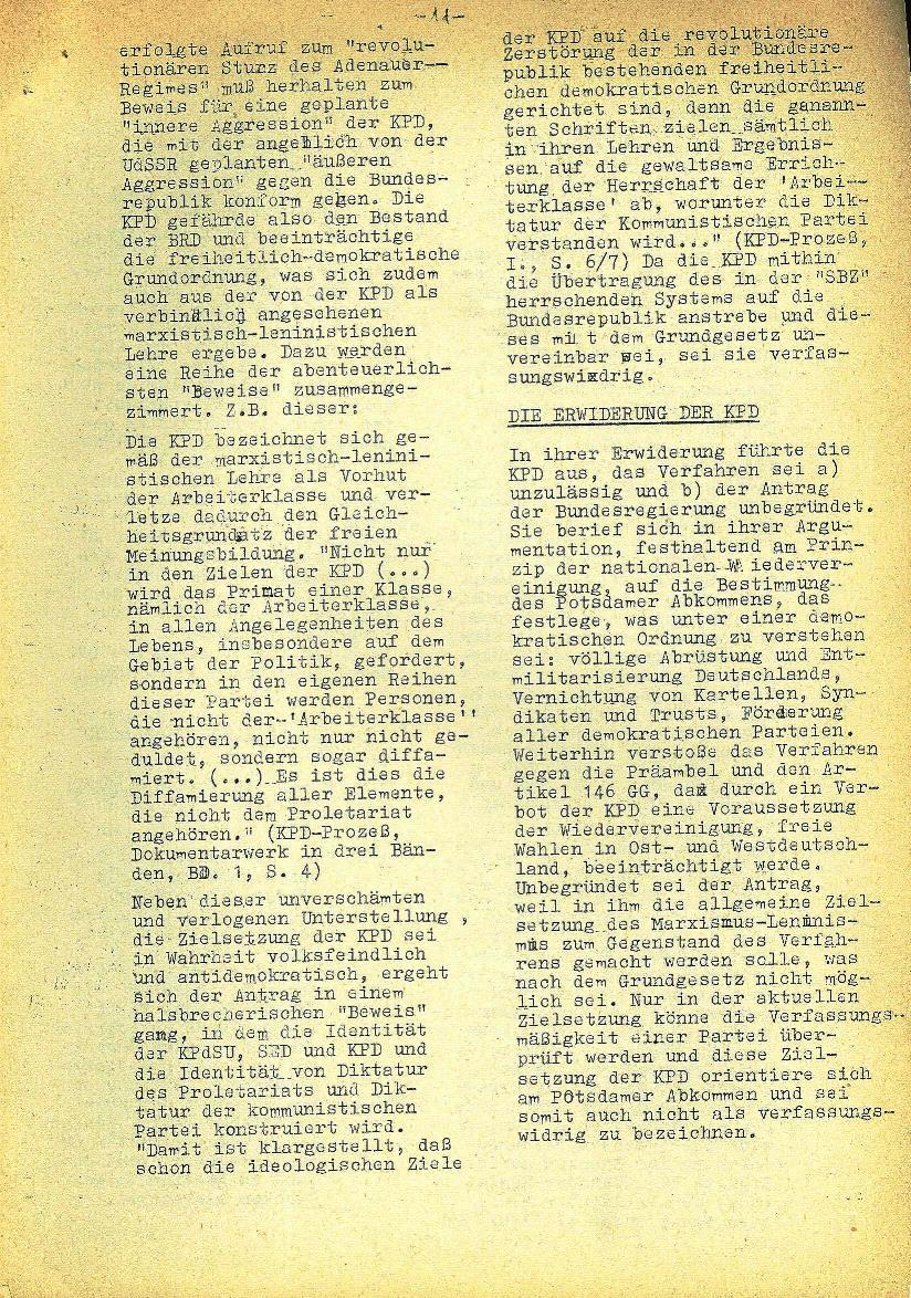 Berlin_PH_KSV_Juni1973_013