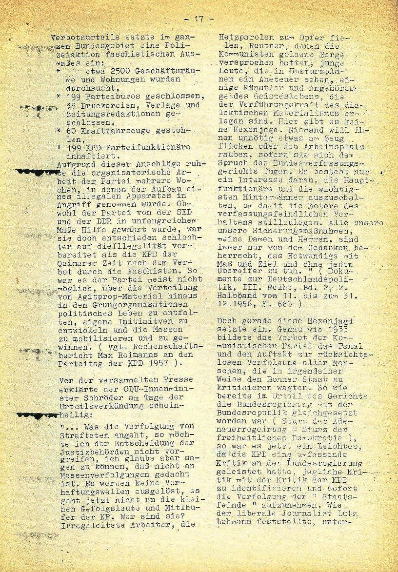 Berlin_PH_KSV_Juni1973_019