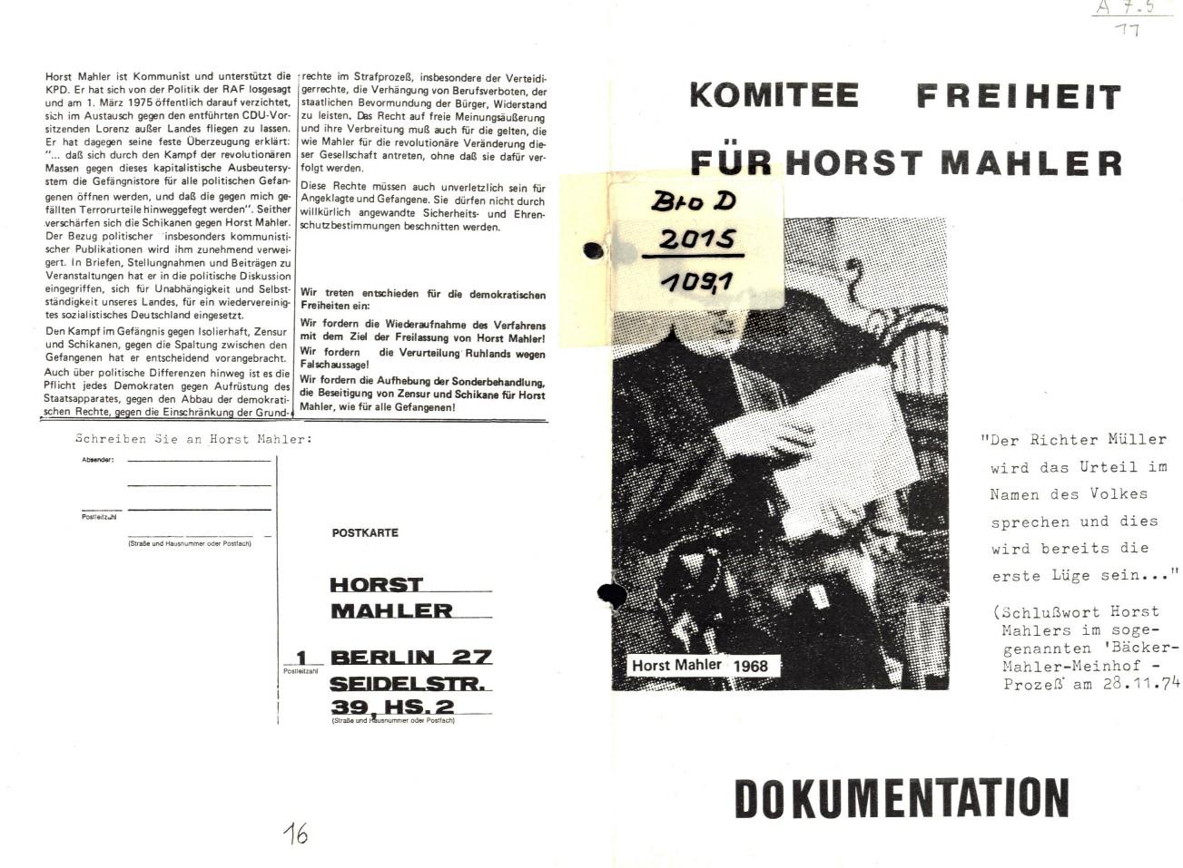 Berlin_Komitee_Mahler_Dokumentation_1_01