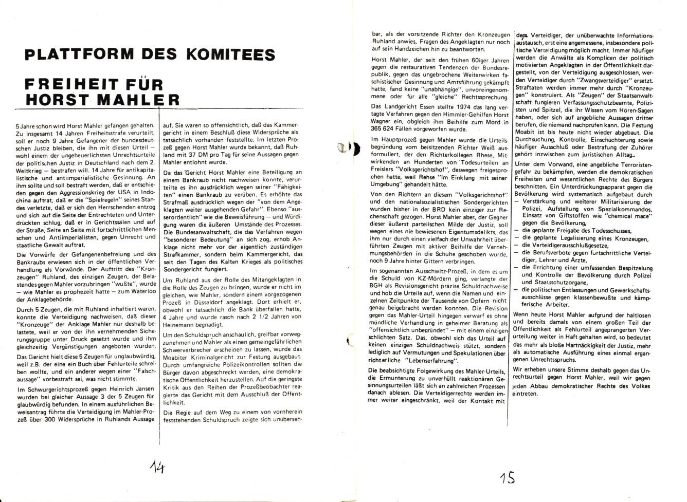 Berlin_Komitee_Mahler_Dokumentation_1_08