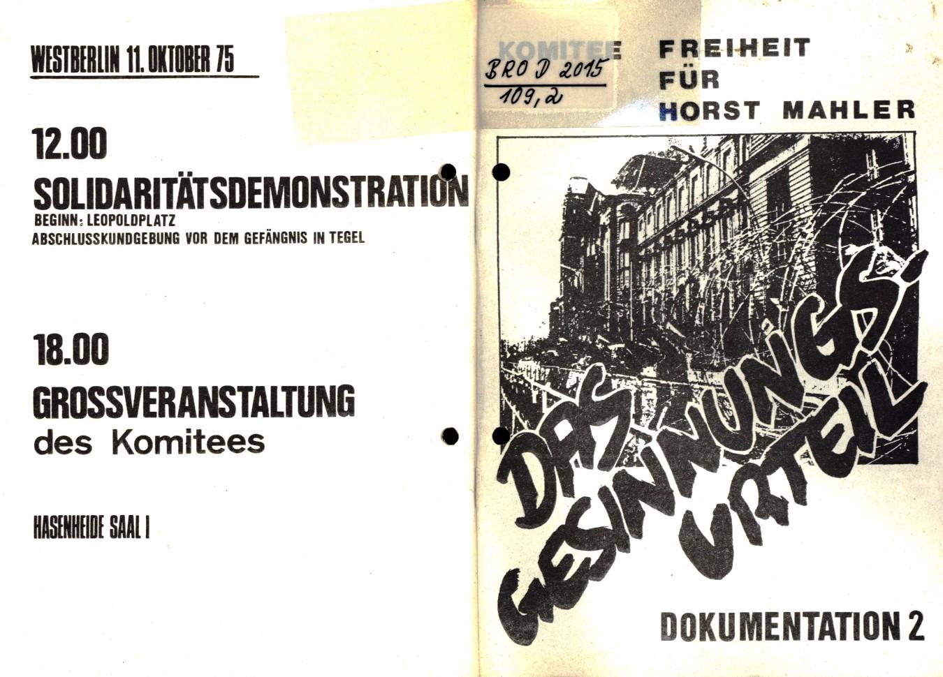 Berlin_Komitee_Mahler_Dokumentation_2_01