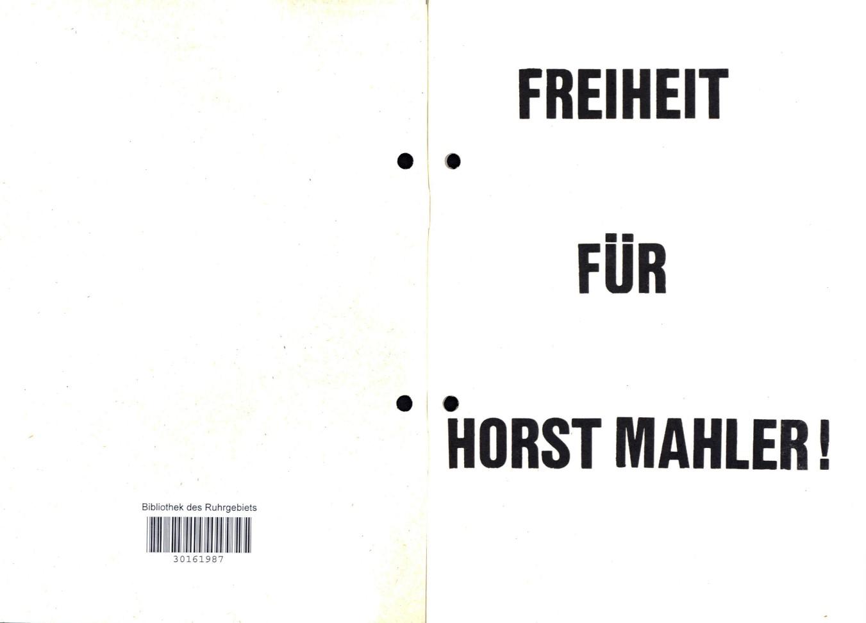 Berlin_Komitee_Mahler_Dokumentation_2_02