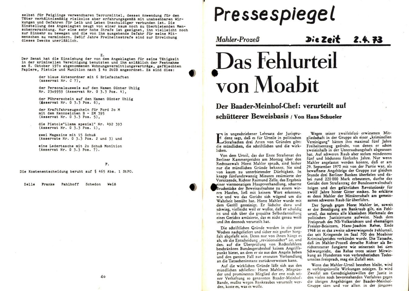 Berlin_Komitee_Mahler_Dokumentation_2_21