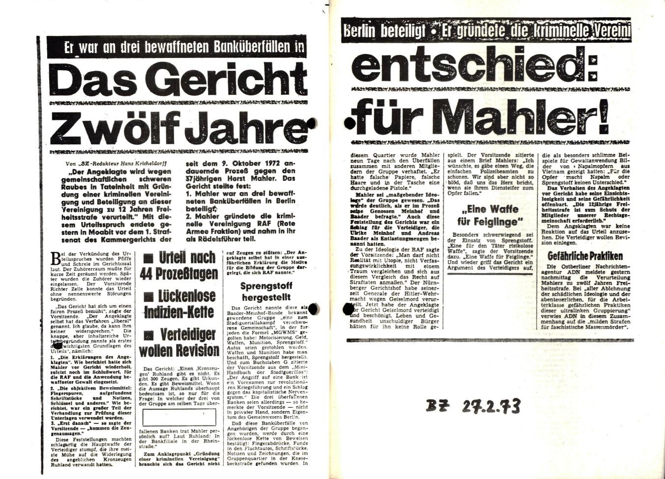 Berlin_Komitee_Mahler_Dokumentation_2_23