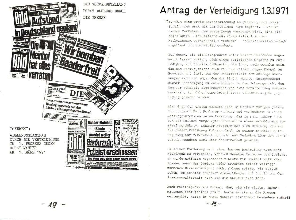 Berlin_Komitee_Mahler_Dokumentation_3_10