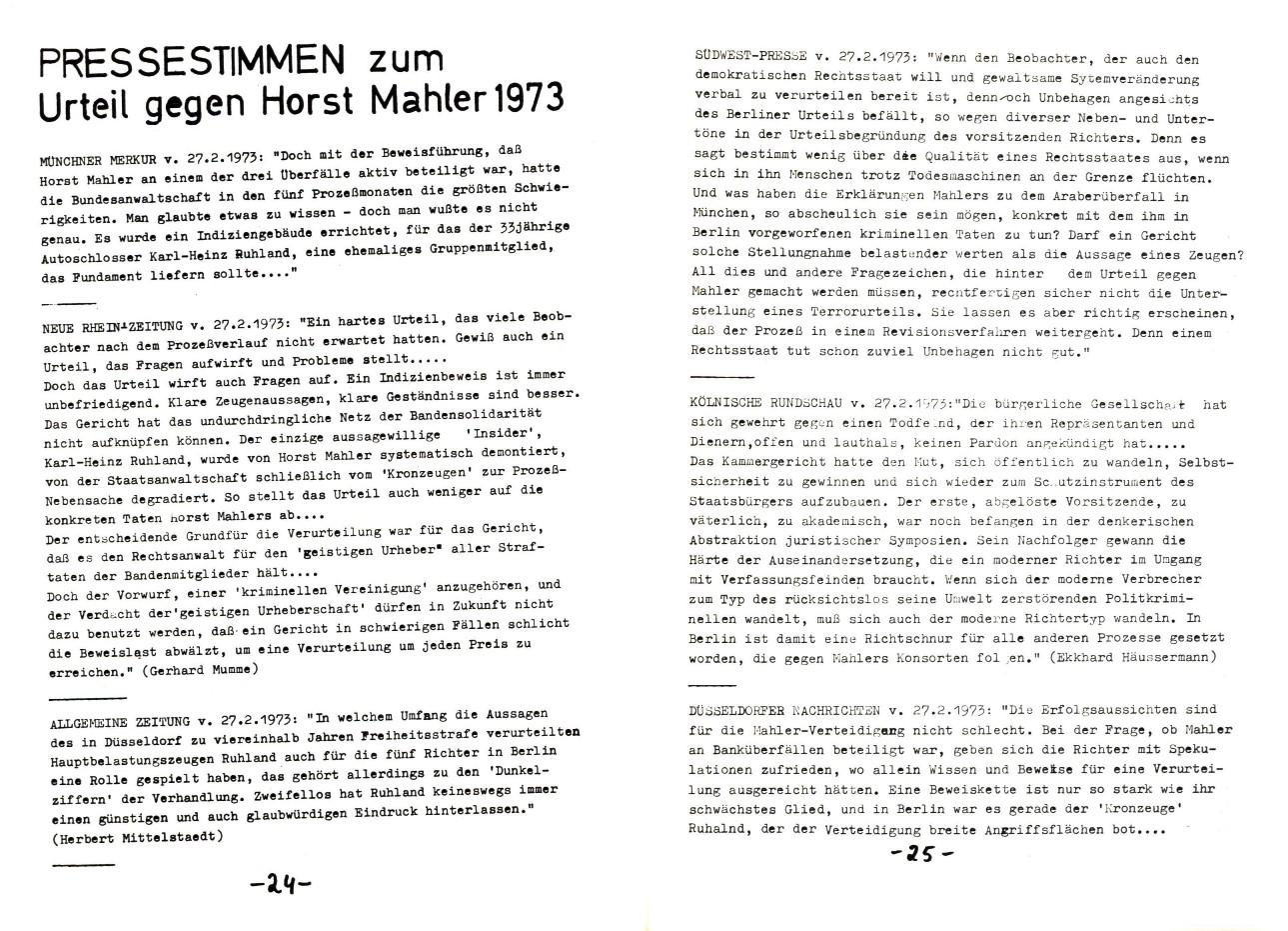 Berlin_Komitee_Mahler_Dokumentation_3_13