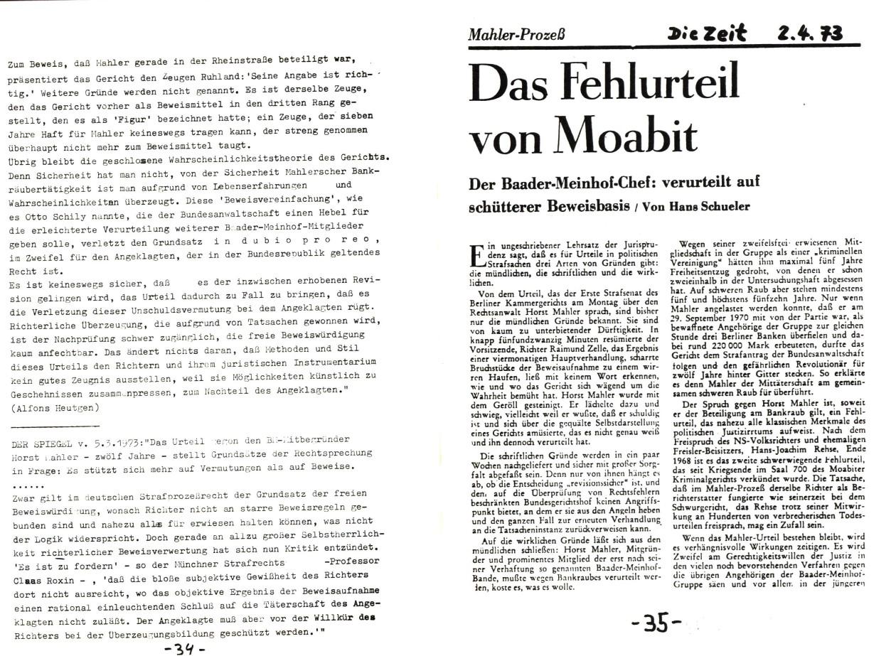 Berlin_Komitee_Mahler_Dokumentation_3_18