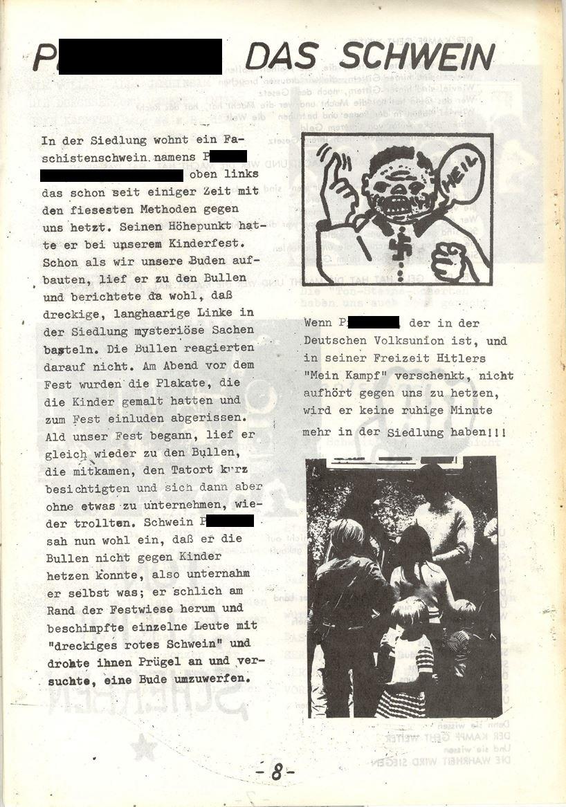 Berlin_Fidibus021
