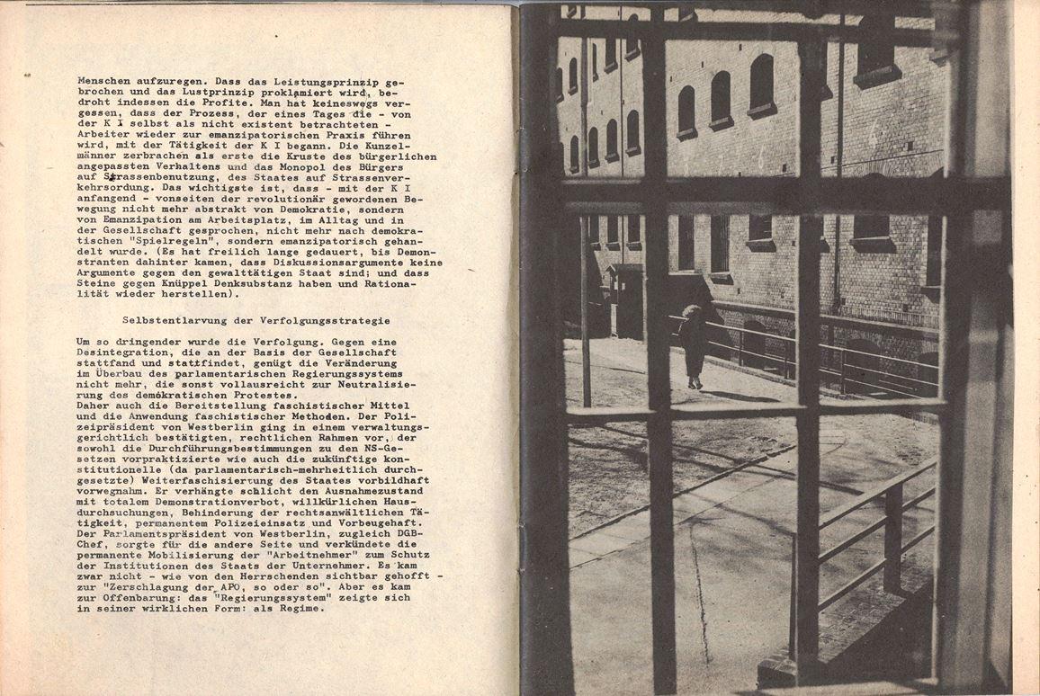 Berlin_1969_EA006