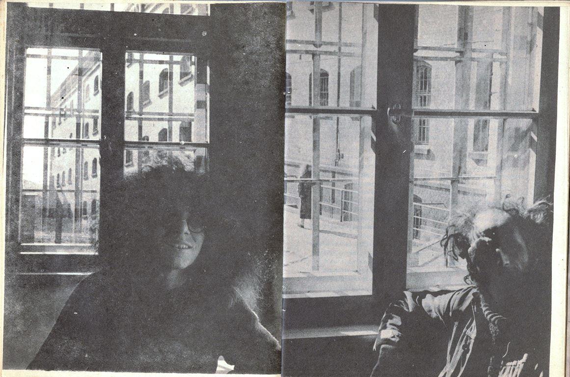 Berlin_1969_EA010