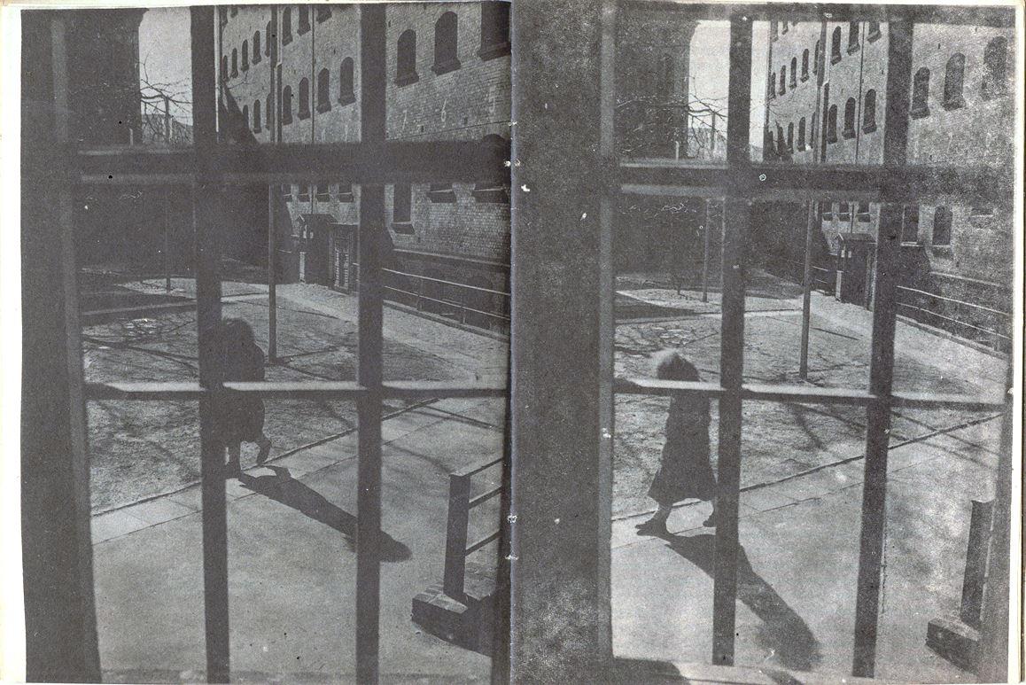 Berlin_1969_EA012