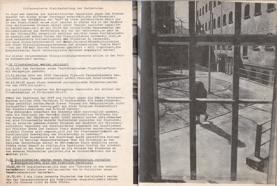 Berlin_1969_EA020