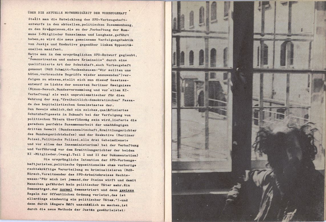 Berlin_1969_EA022