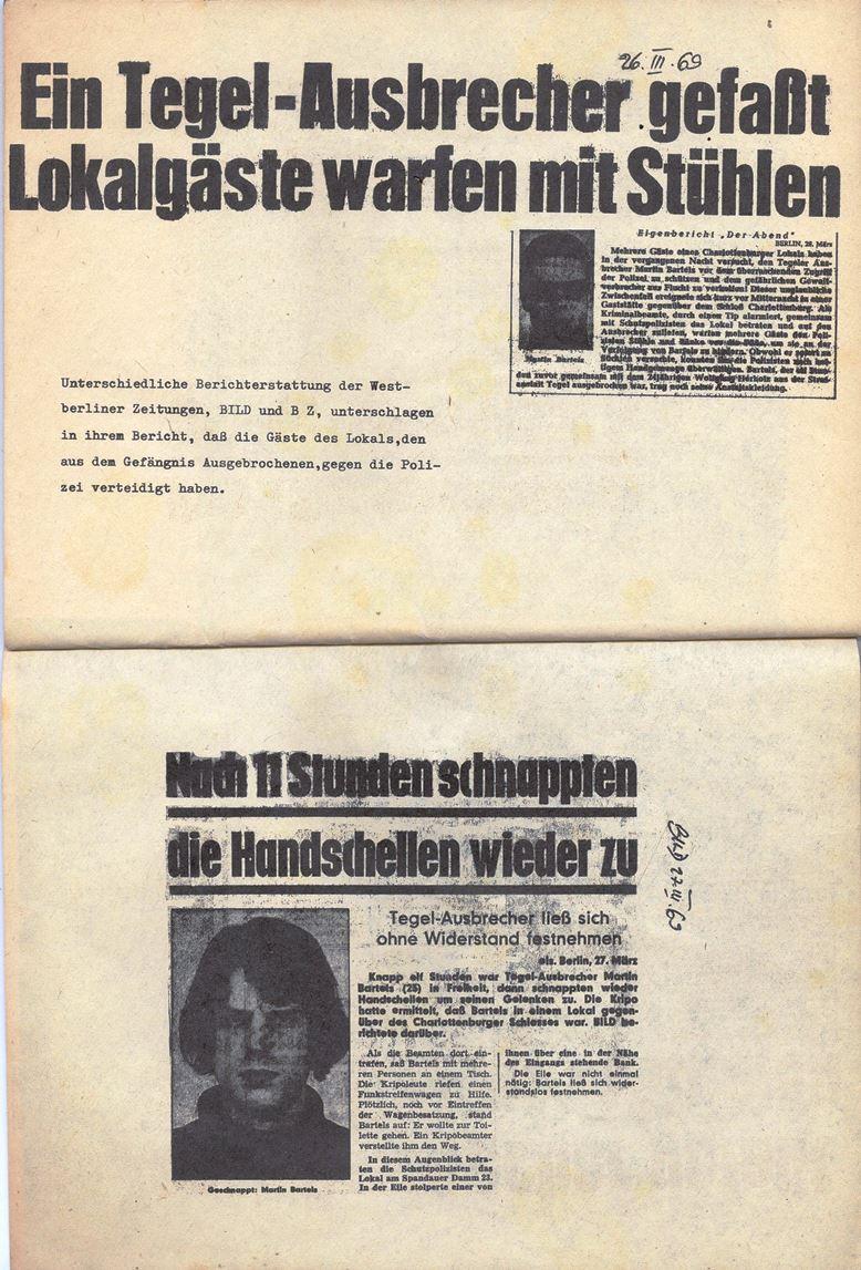 Berlin_1969_EA027