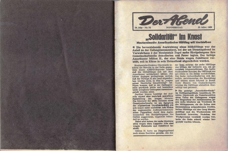 Berlin_1969_EA028