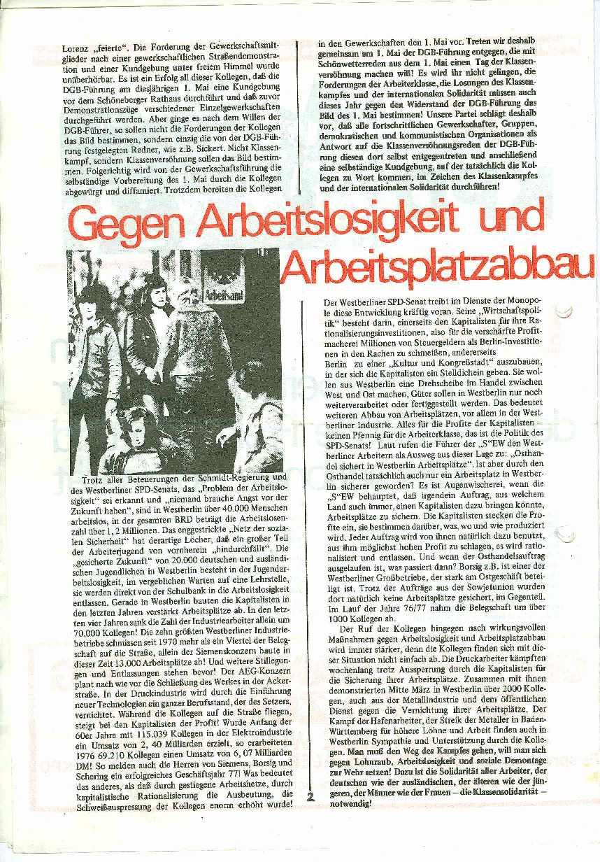 Berlin_RFSD029