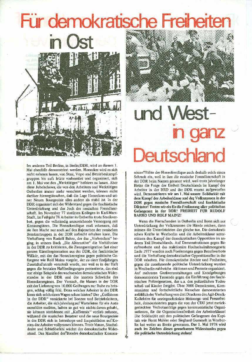 Berlin_RFSD031