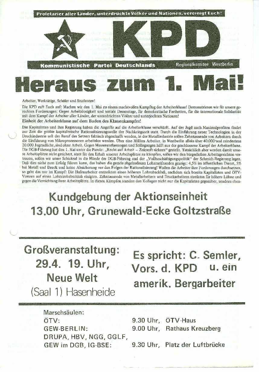 Berlin_RFSD034