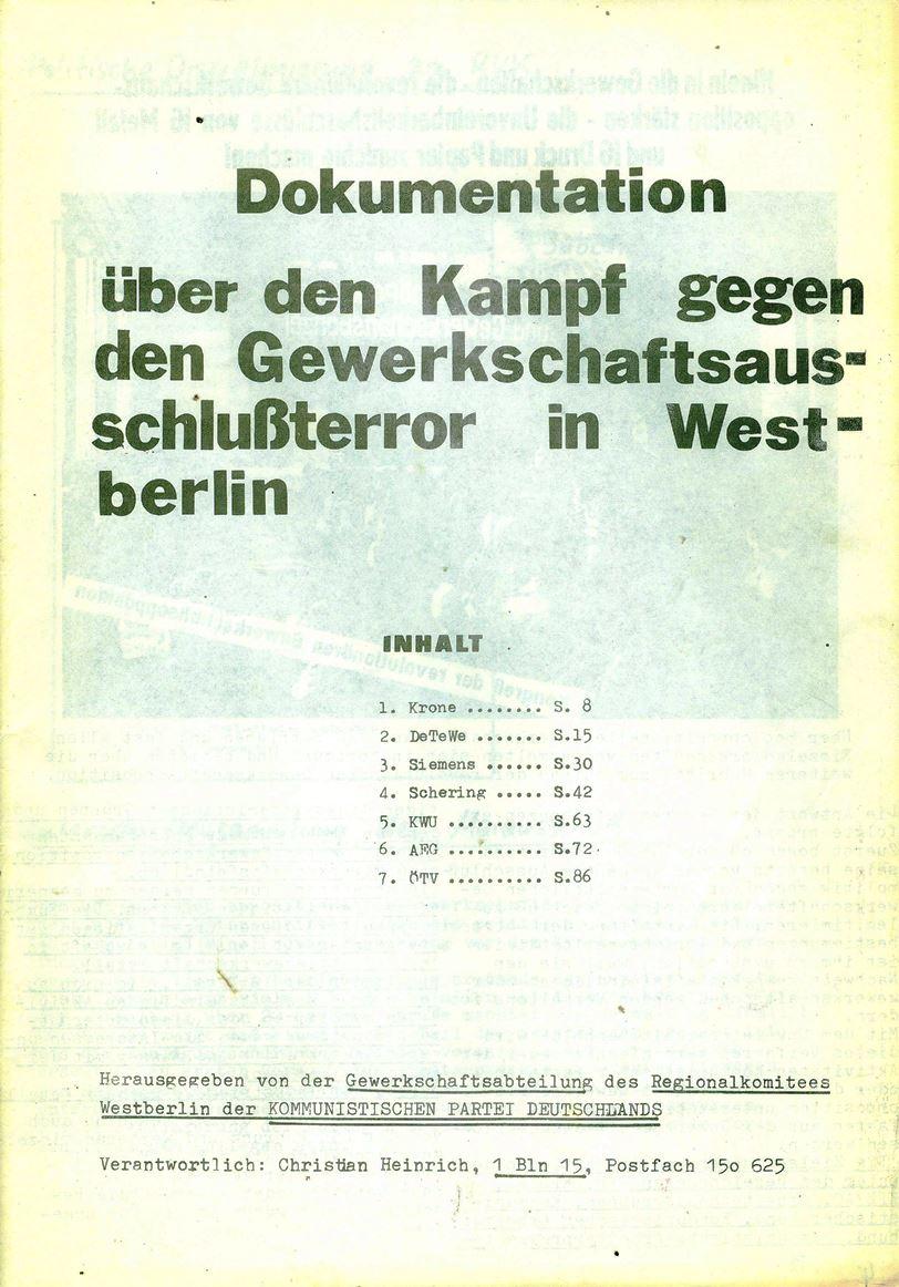 Berlin_RGO003