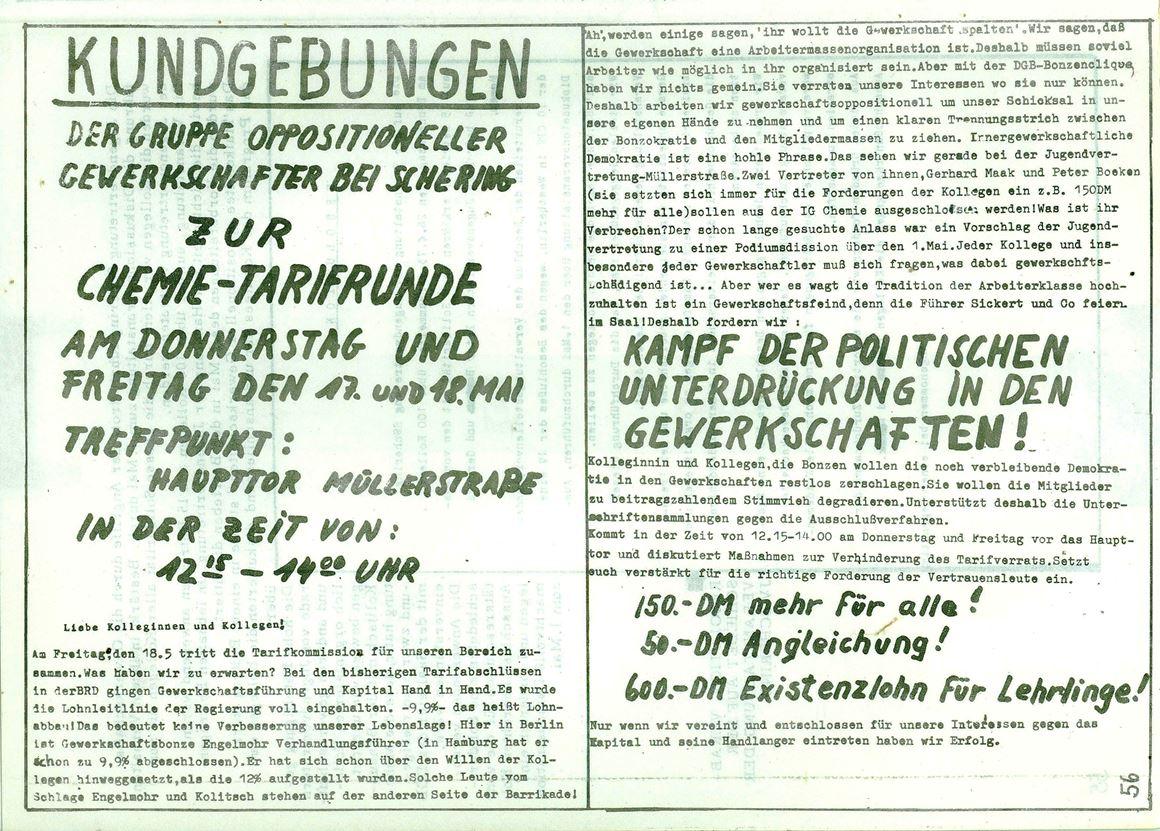 Berlin_RGO056